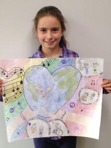 2015-peace-poster-winner